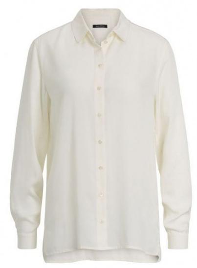 Блуза Marc O'Polo модель 710086942391-117 — фото - INTERTOP