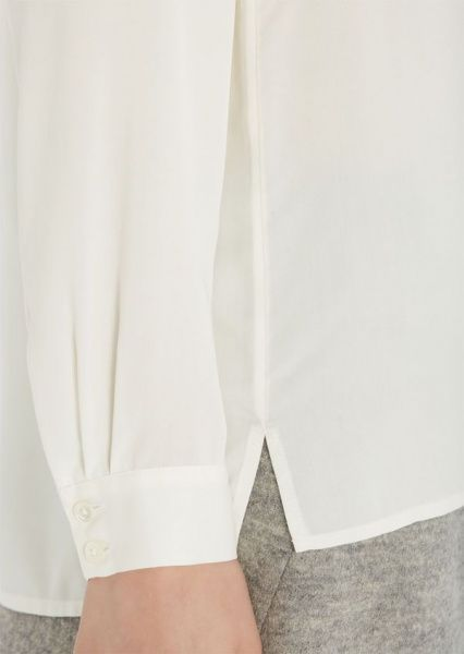 Блуза женские MARC O'POLO модель PF3125 отзывы, 2017