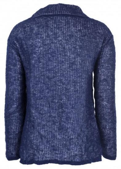 Пуловер Marc O'Polo модель 710614460605-892 — фото 2 - INTERTOP