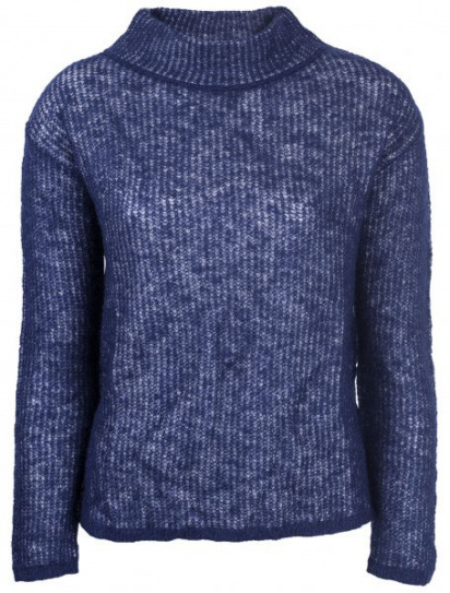 Пуловер Marc O'Polo модель 710614460605-892 — фото - INTERTOP