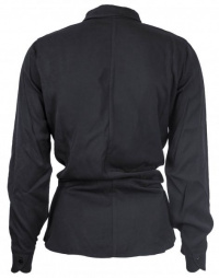 Блуза женские MARC O'POLO модель PF3132 качество, 2017