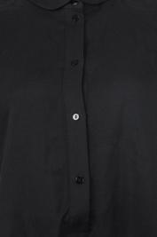 Блуза женские MARC O'POLO модель PF3132 , 2017