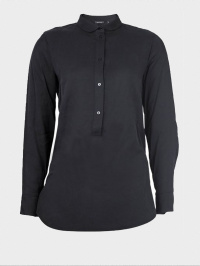 Блуза женские MARC O'POLO модель PF3132 купить, 2017