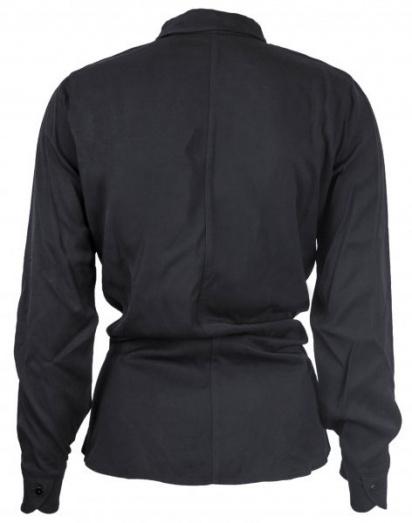Блуза Marc O'Polo модель 712143242661-990 — фото 2 - INTERTOP