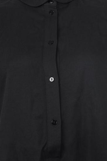 Блуза Marc O'Polo модель 712143242661-990 — фото 3 - INTERTOP