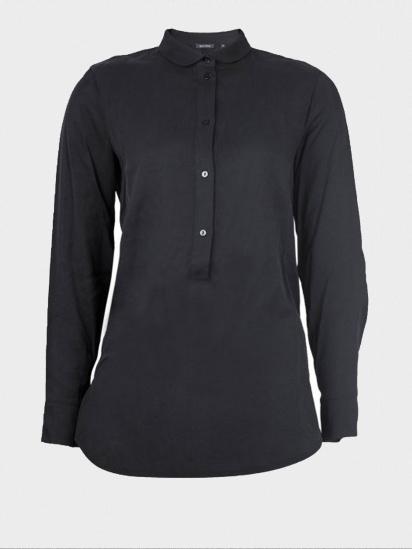 Блуза Marc O'Polo модель 712143242661-990 — фото - INTERTOP