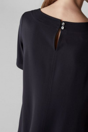 Платье женские MARC O'POLO модель PF3133 , 2017