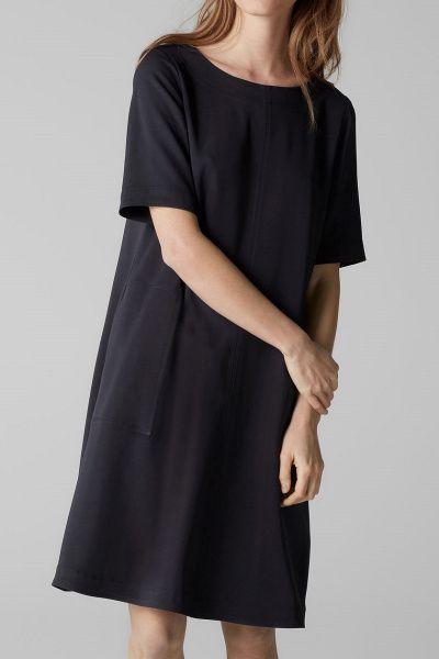 Платье женские MARC O'POLO модель PF3133 качество, 2017