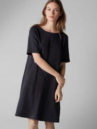 Платье женские MARC O'POLO модель PF3135 качество, 2017