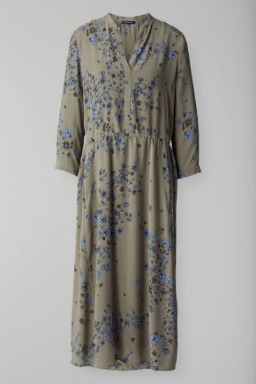 MARC O'POLO Сукня жіночі модель 801082721187-A03 , 2017