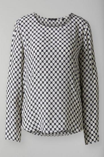 MARC O'POLO Блуза жіночі модель 801082742305-Z07 , 2017
