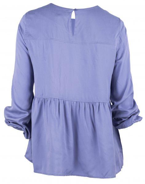 MARC O'POLO Блуза жіночі модель 801086942299-826 характеристики, 2017