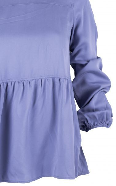 MARC O'POLO Блуза жіночі модель 801086942299-826 , 2017