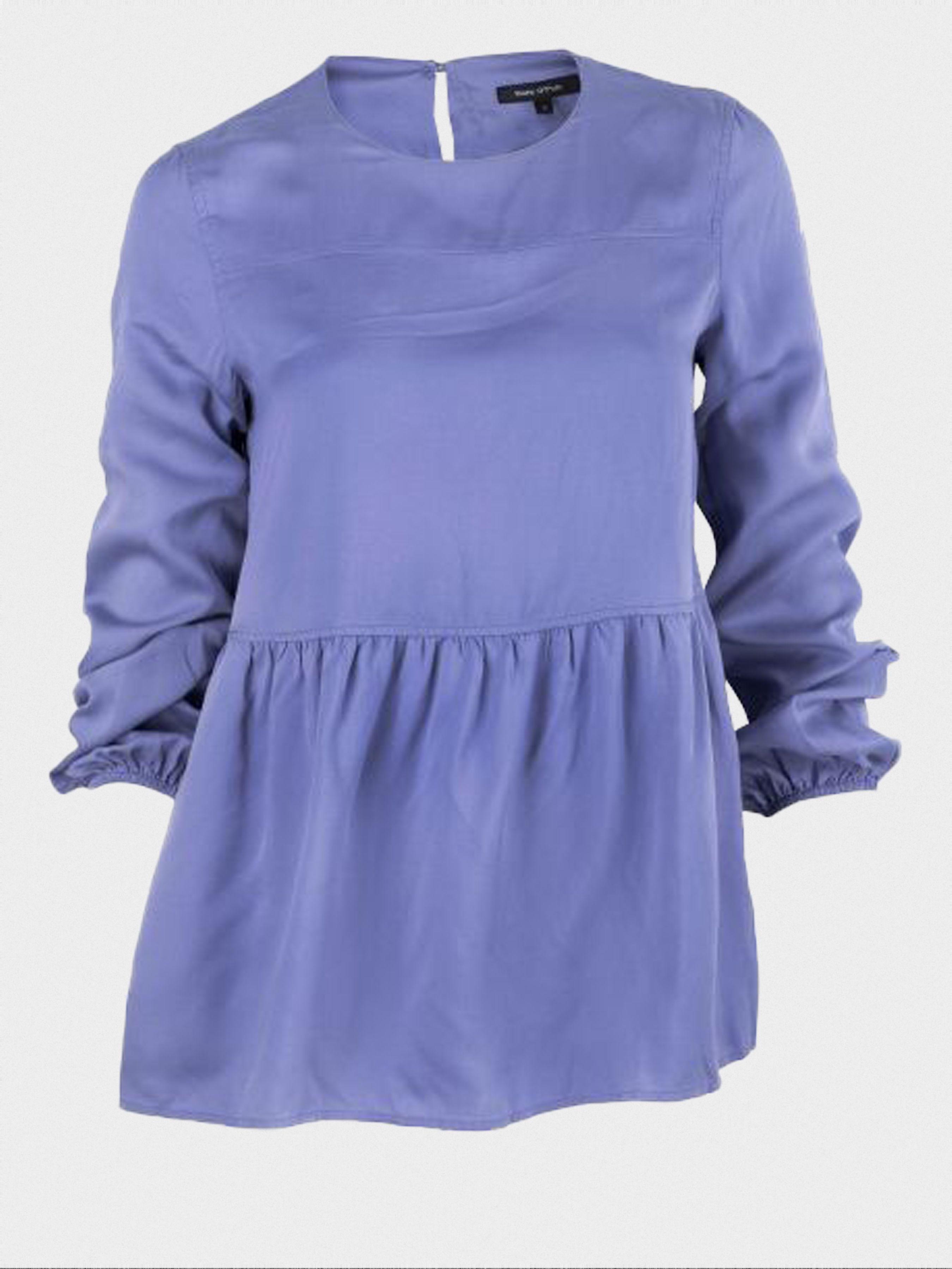 Блуза женские MARC O'POLO PF3139 купить в Интертоп, 2017