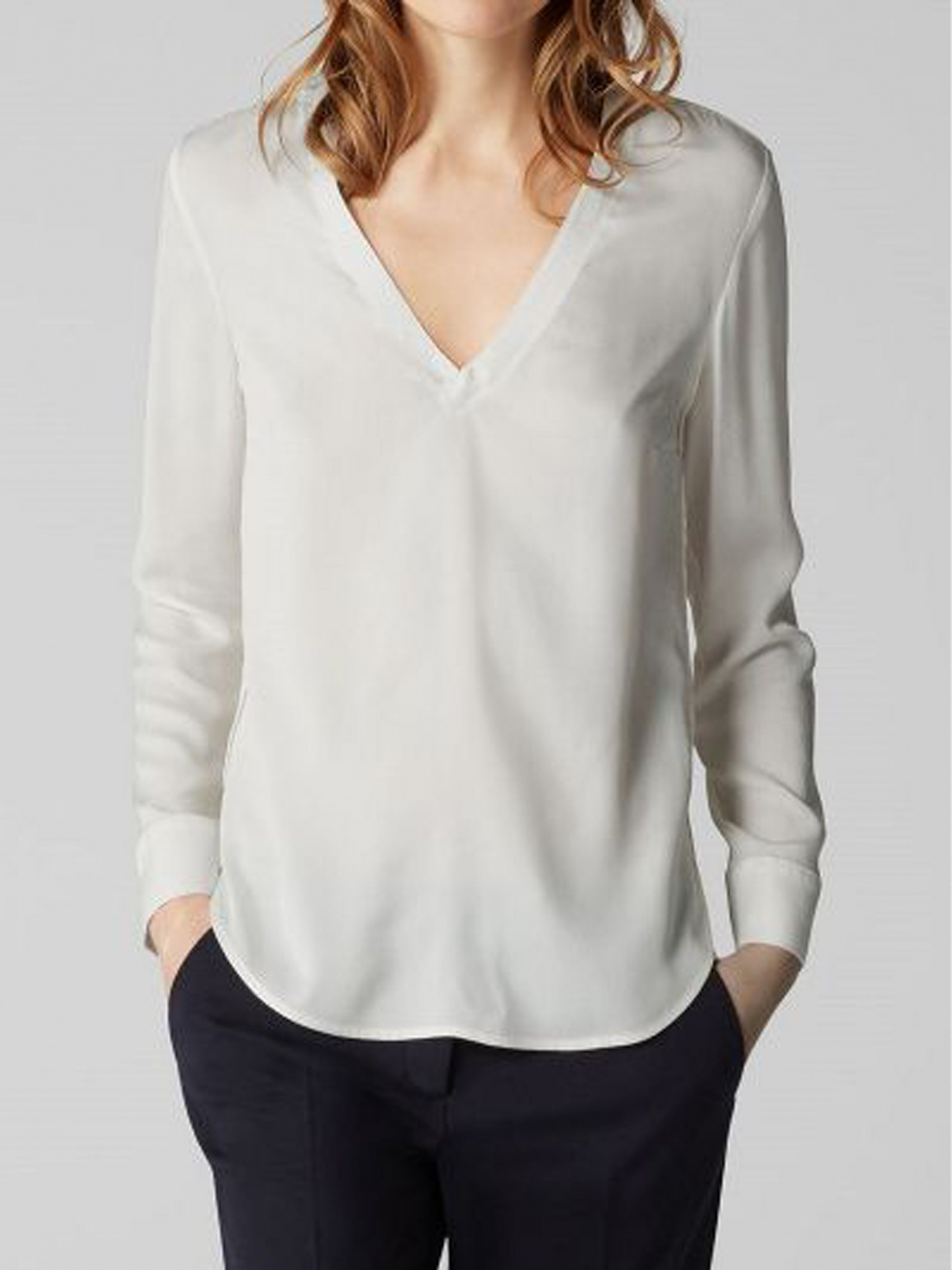 Блуза женские MARC O'POLO модель PF3140 купить, 2017