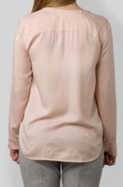 MARC O'POLO Блуза жіночі модель 801086942519-609 характеристики, 2017