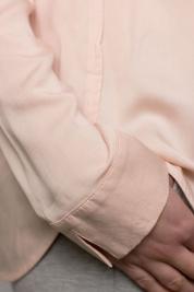 MARC O'POLO Блуза жіночі модель 801086942519-609 якість, 2017