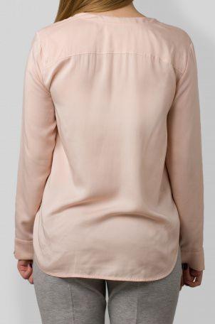 Блуза женские MARC O'POLO PF3142 размерная сетка одежды, 2017
