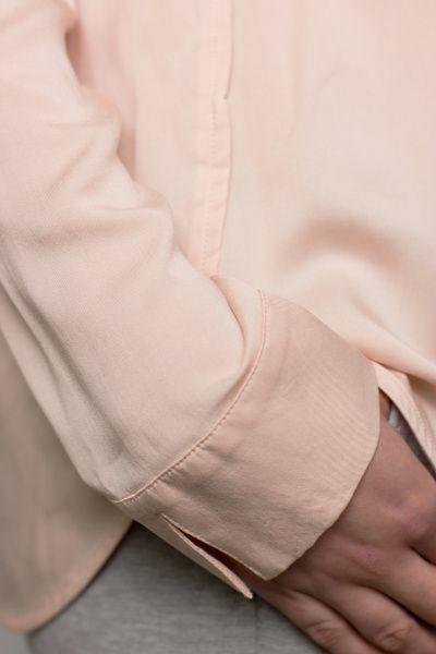 Блуза женские MARC O'POLO PF3142 купить одежду, 2017