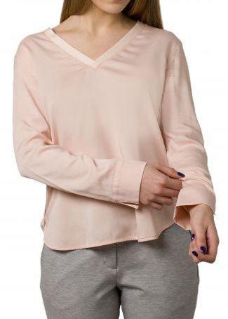 Блуза женские MARC O'POLO PF3142 купить в Интертоп, 2017