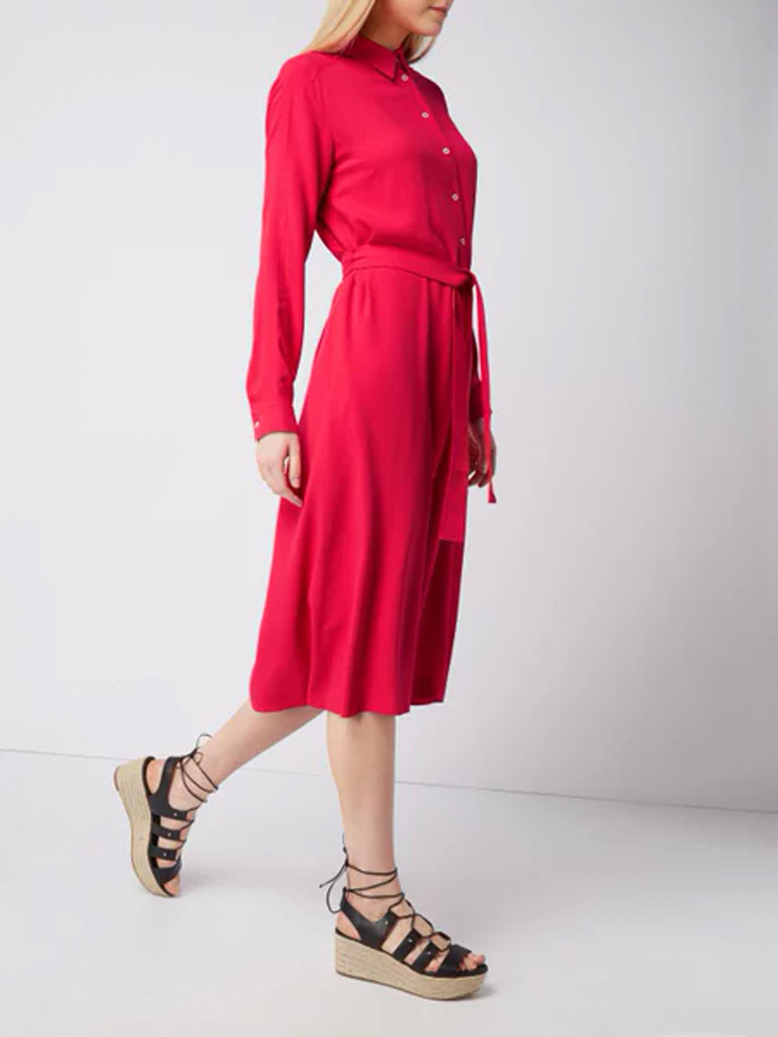 MARC O'POLO Сукня жіночі модель 801113721203-636 , 2017