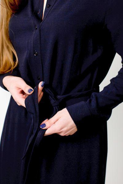 Платье женские MARC O'POLO модель PF3144 отзывы, 2017