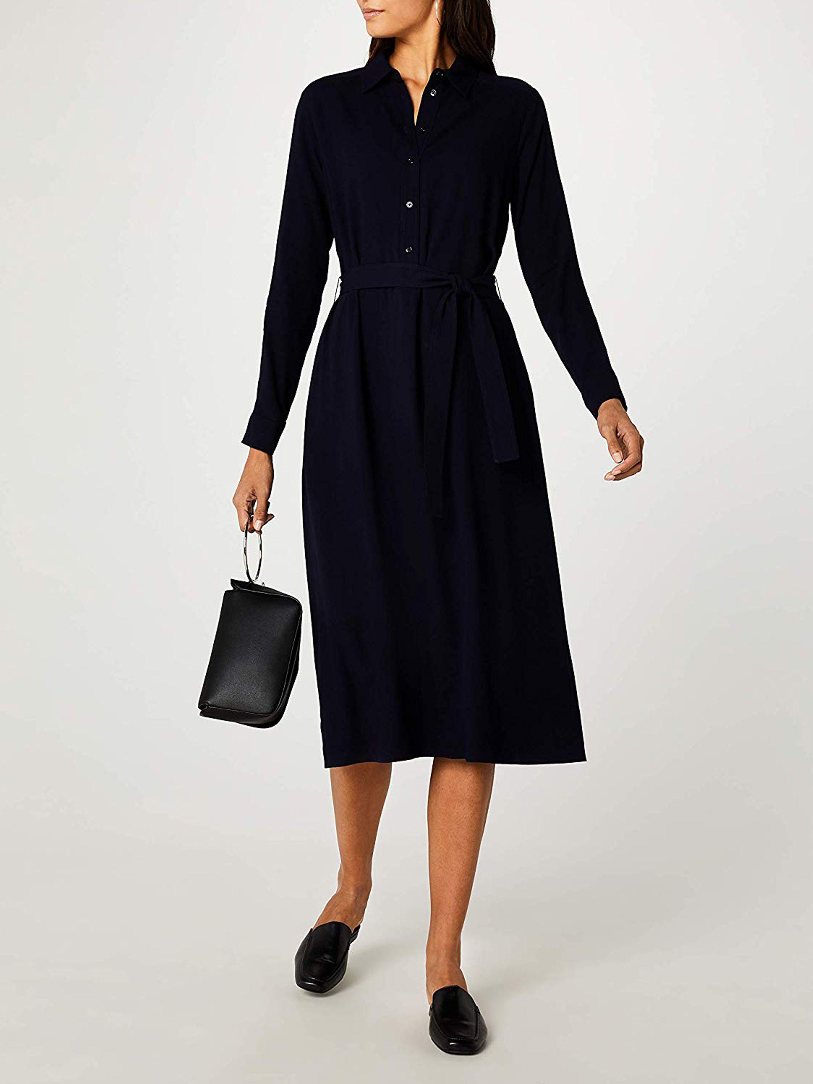 Платье женские MARC O'POLO модель PF3144 качество, 2017