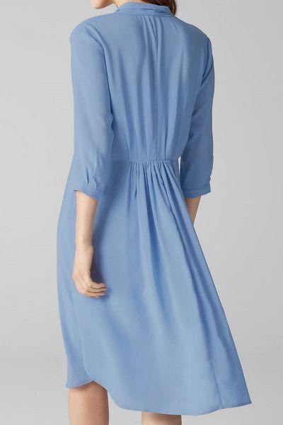 MARC O'POLO Сукня жіночі модель 801127521205-824 характеристики, 2017