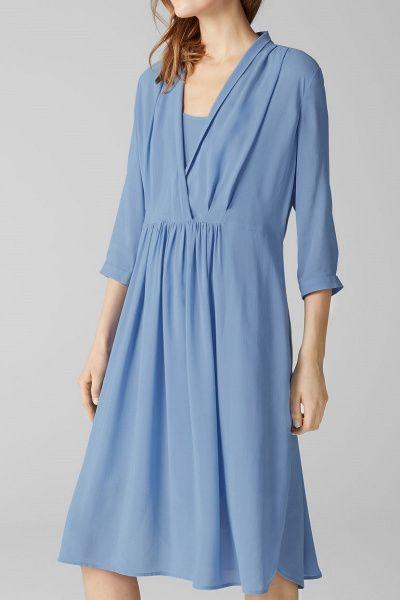 MARC O'POLO Сукня жіночі модель 801127521205-824 , 2017