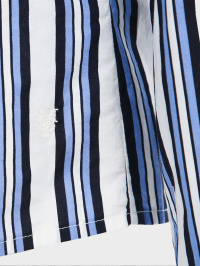 Блуза женские MARC O'POLO модель 801128142397-A56 качество, 2017
