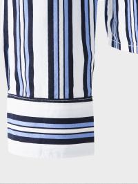 Блуза женские MARC O'POLO модель 801128142397-A56 приобрести, 2017