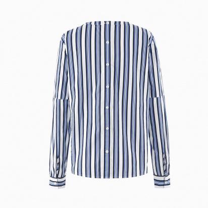 Блуза женские MARC O'POLO модель 801128142397-A56 , 2017