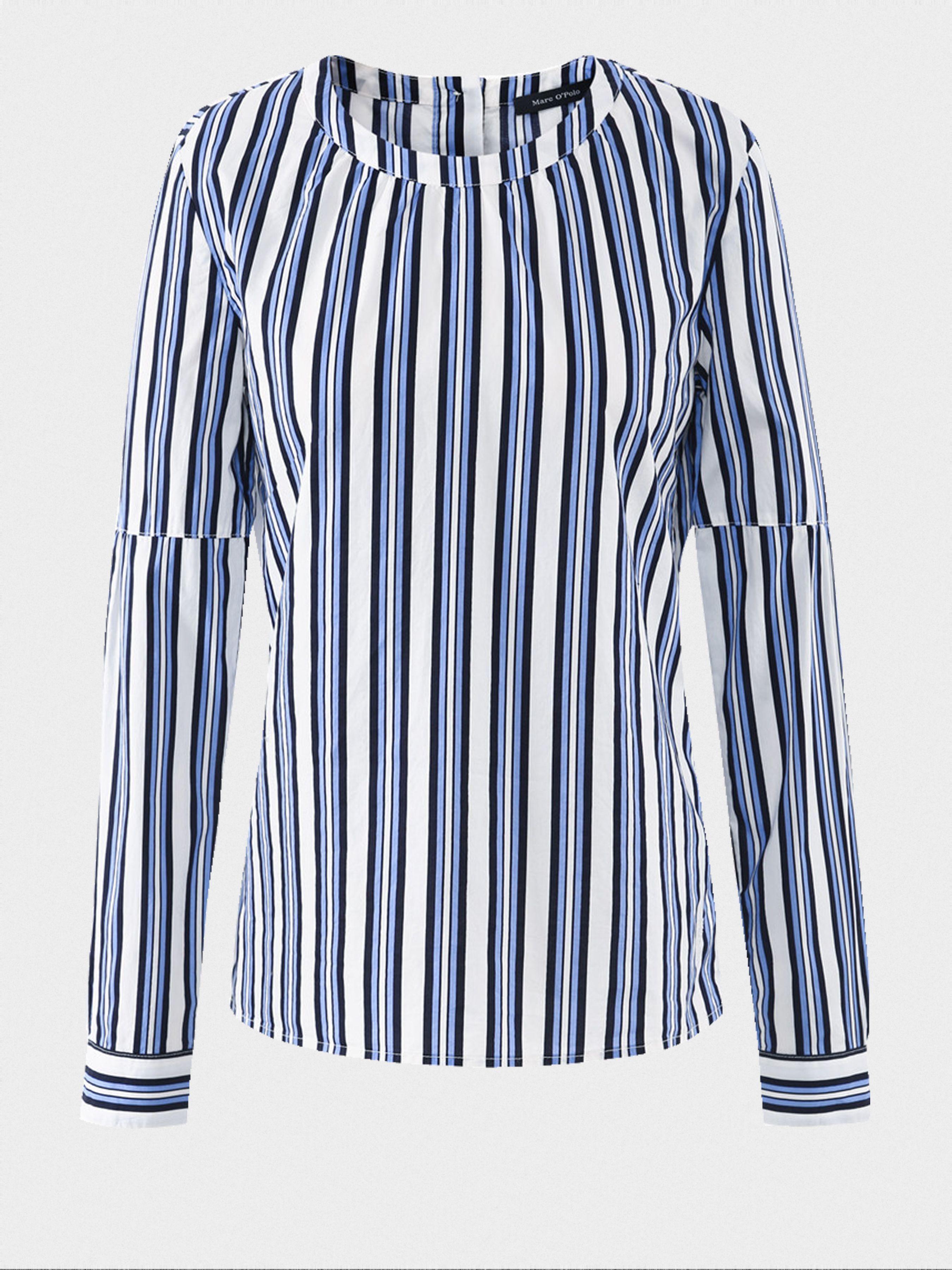 Блуза женские MARC O'POLO модель PF3146 купить, 2017