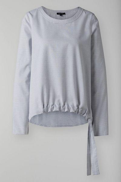 Блуза женские MARC O'POLO модель 801139742303-A78 характеристики, 2017