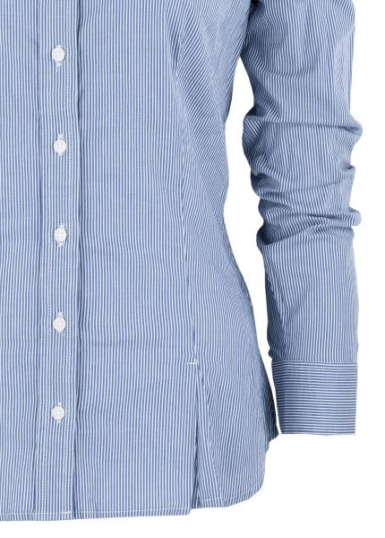 MARC O'POLO Блуза жіночі модель 801148242407-B31 характеристики, 2017