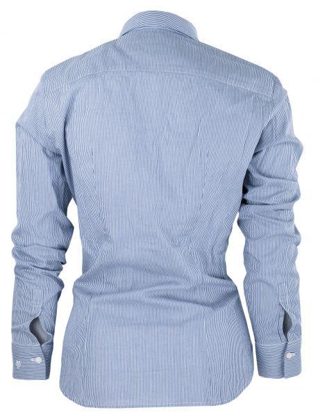 MARC O'POLO Блуза жіночі модель 801148242407-B31 , 2017