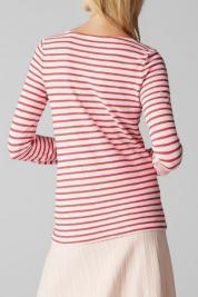 MARC O'POLO Кофти та светри жіночі модель 801219652597-D35 купити, 2017
