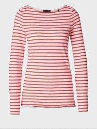 MARC O'POLO Кофти та светри жіночі модель 801219652597-D35 ціна, 2017