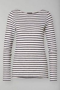 Одежда MARC O'POLO XXS размера характеристики, 2017