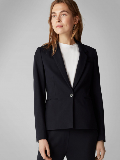 Пиджак женские MARC O'POLO модель 801414758025-811 , 2017