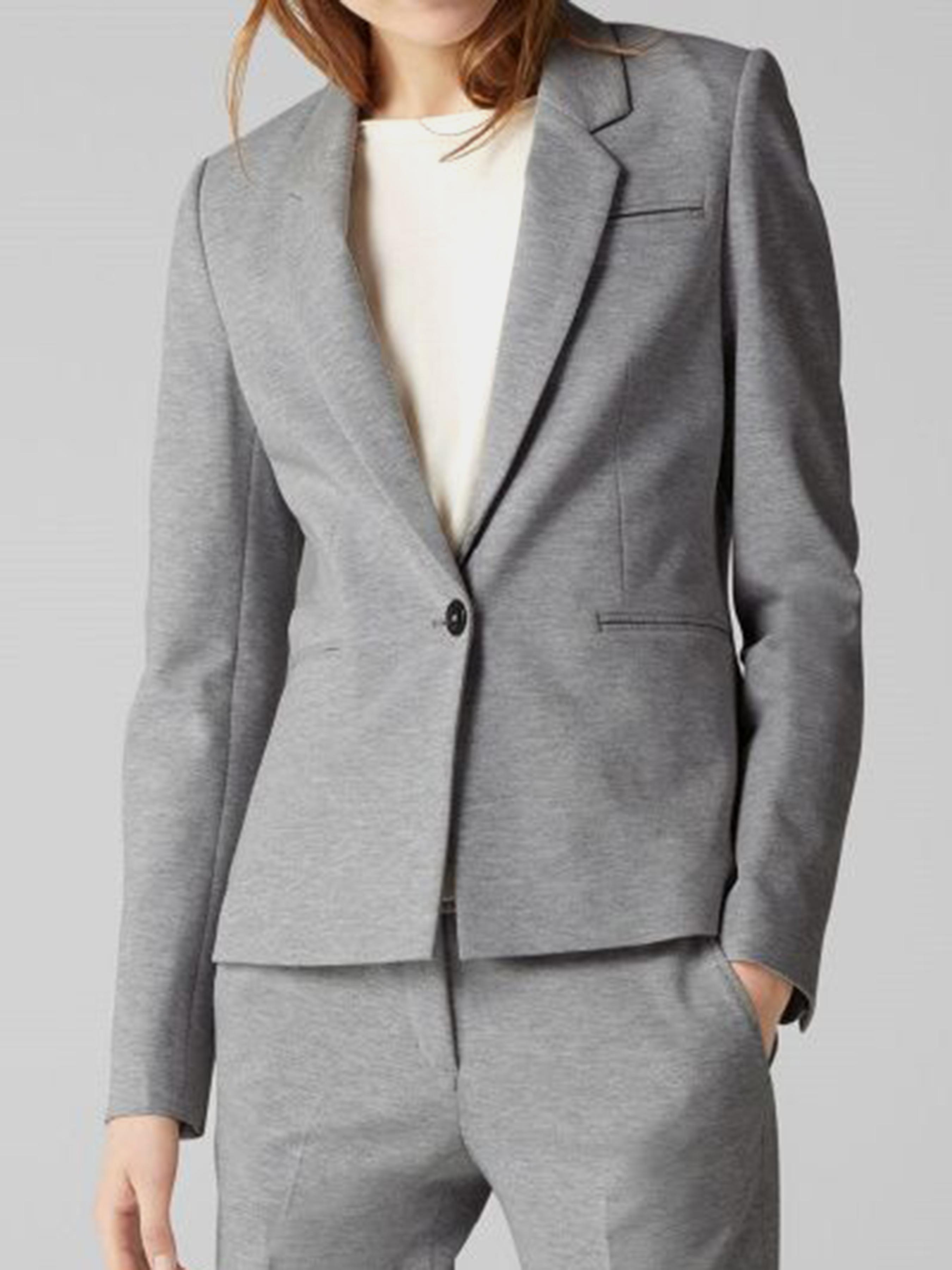 Пиджак женские MARC O'POLO модель PF3161 качество, 2017