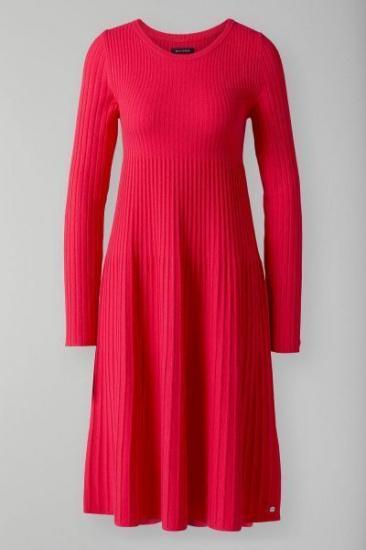 MARC O'POLO Сукня жіночі модель 801511867009-636 , 2017