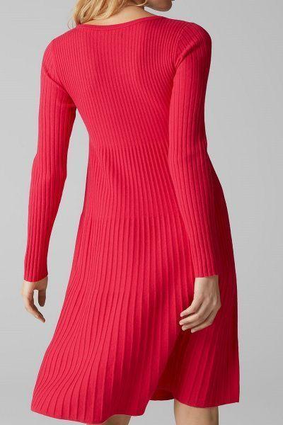 MARC O'POLO Платье женские модель PF3162 , 2017