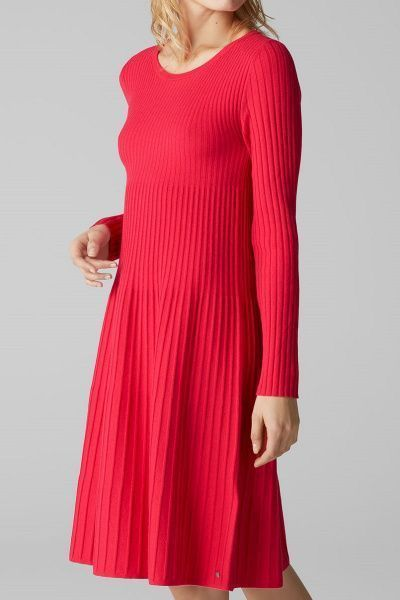 MARC O'POLO Платье женские модель PF3162 отзывы, 2017