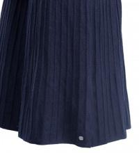 Платье женские MARC O'POLO модель PF3163 качество, 2017
