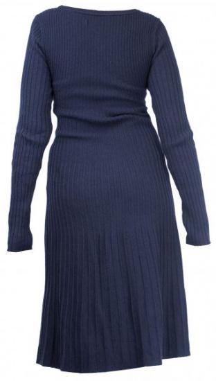 Платье женские MARC O'POLO модель PF3163 , 2017