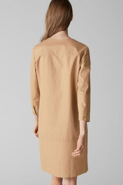MARC O'POLO Платье женские модель PF3165 качество, 2017
