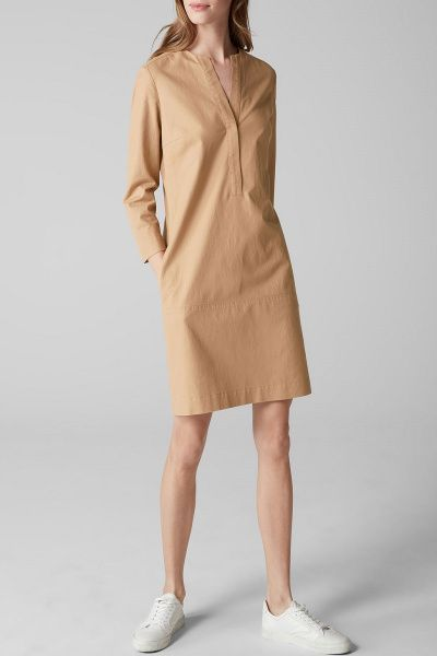 MARC O'POLO Платье женские модель PF3165 отзывы, 2017