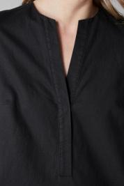 MARC O'POLO Сукня жіночі модель 802004221209-992 якість, 2017