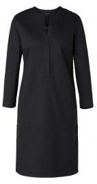 MARC O'POLO Сукня жіночі модель 802004221209-992 , 2017